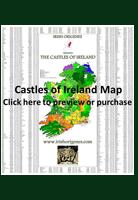 castles-map-ireland